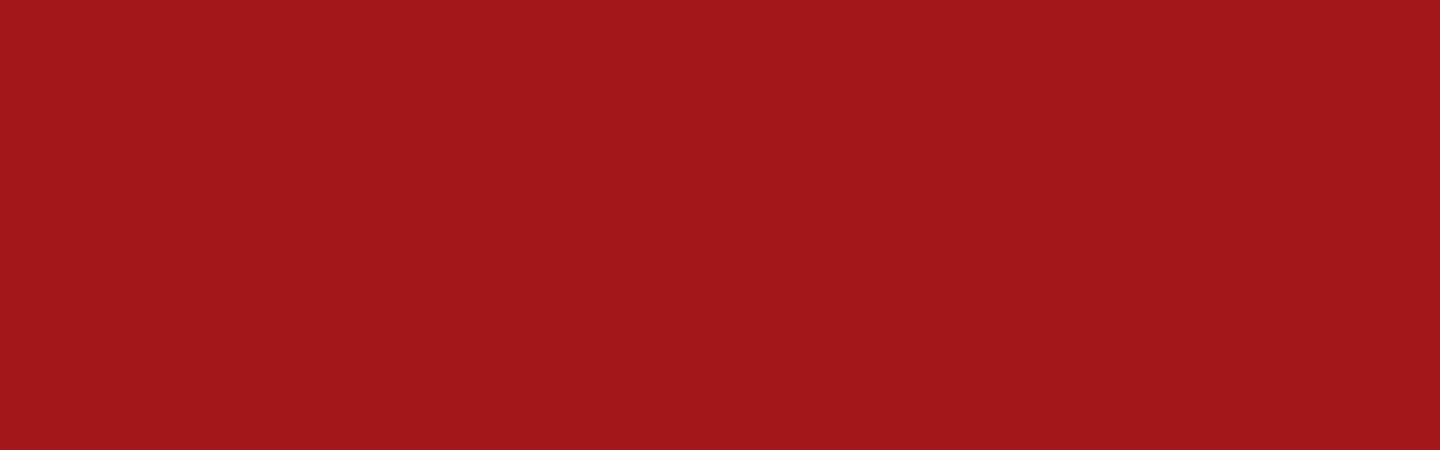 270079 wilckens nopolux hanomag rot kunstharzlack. Black Bedroom Furniture Sets. Home Design Ideas