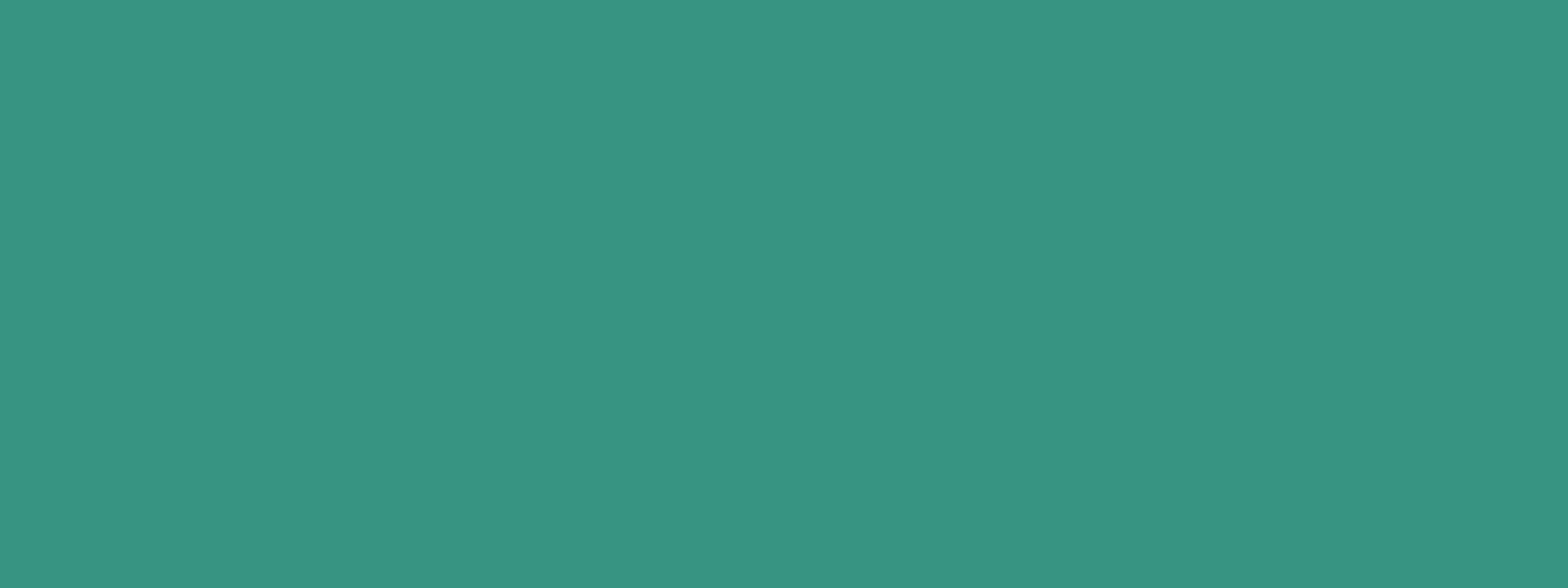 270198 wilckens nopolux ral 5018 t rkisblau kunstharzlack. Black Bedroom Furniture Sets. Home Design Ideas