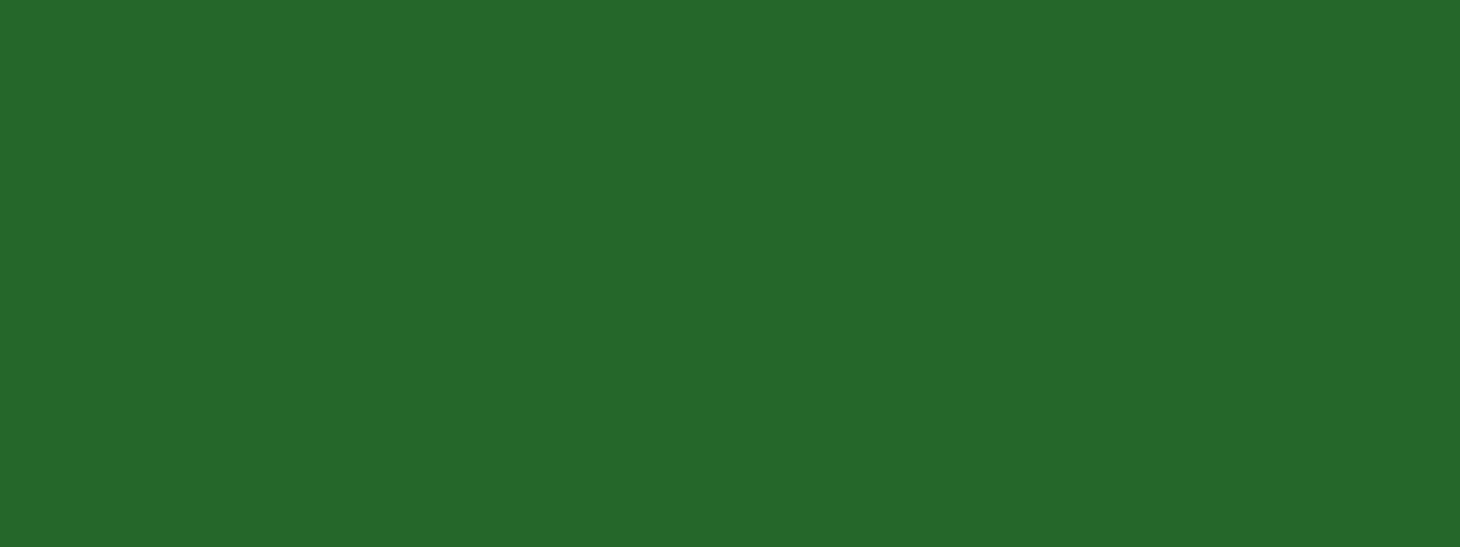 270965 wilckens nopolux saphir smaragdgr n kunstharzlack. Black Bedroom Furniture Sets. Home Design Ideas